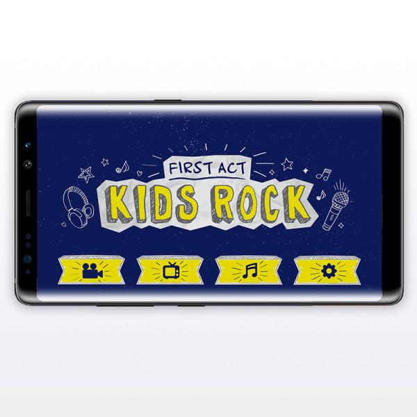 KidsRock_tn