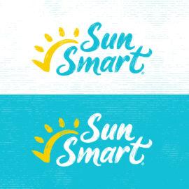 SunSmart Rebranding